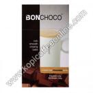 Boncafe-Mocca-100-gr-300x30011