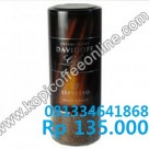 Davidoff-Coffee-Espresso-100-gr-300x2401 (2) - Copy