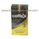 Kopi Coffex Ground Superbar