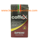 Kopi Coffex Ground Supremo