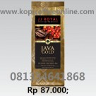 Kopi JJ Royal Java Gold 200 gr - Copy