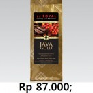 Kopi JJ Royal Java Gold 200 gr - Copy (2)