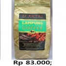 Kopi JJ Royal Lampung Robusta (3) - Copy