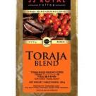 Kopi JJ Royal Toraja Arabica 200 gr