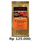 Kopi JJ Royal Toraja Arabica 200 gr - Copy (2)