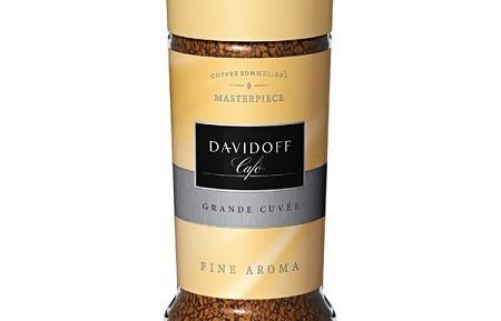 Kopi Davidoff Fine Aroma
