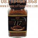 UCC coffee - Copy