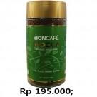 boncafe-mocca 200g(1)