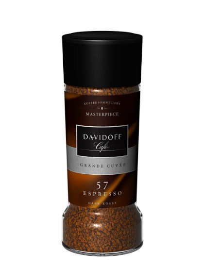 davidoff espresso 57 new - Copy
