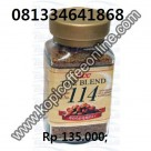 kopi-UCC-The-Blend-114-176x300 - Copy - Copy