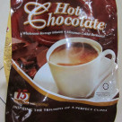 kopi aik cheong hot chocolate 600g