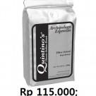 kopi quintino's ArchipelagoFG-250g - Copy (2)