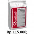 kopi quintino's SumatranMellowFG-250g - Copy (2)