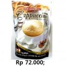 kopi Aik-Cheong-3-in-1-Cappuccino-12x25g - Copy (2)