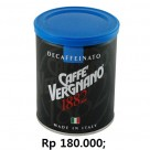 kopi Caffe_Vergnano_Decaffeinated_250g - Copy