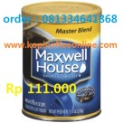 kopi Maxwell House custom roasted 326 gr - Copy (2)