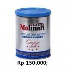 kopi molinari decaf - Copy